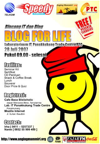 blogforlife_flyer.jpg